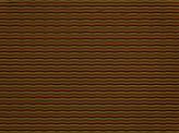 Covington Salado CARNIVAL Fabric