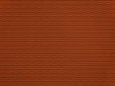 Covington Salado RIO Fabric