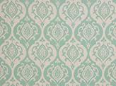 Covington Wovens Salerno Fabric