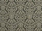Salisbury 20-MINT Salisbury Fabric