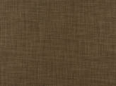 Covington Saltillo CONCORD Fabric