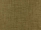 Covington Saltillo GRAIN Fabric