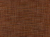 Covington Saltillo SPICY Fabric