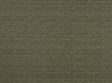 Fabric-Type Drapery Samara Fabric