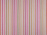 Covington Embroideries Samba Fabric