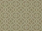 Covington Samson 13 RAFFIA Fabric