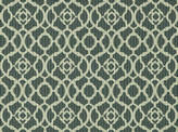 Covington Wovens Samson Fabric