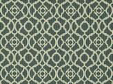 Covington Samson 999 SLATE Fabric