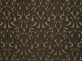 Covington San Marco JAVA Fabric