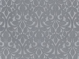 Covington San Marco PLATINUM Fabric
