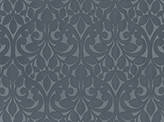 Covington San Marco STEEL Fabric