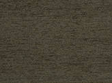 Covington San Marino GREY ROCK Fabric