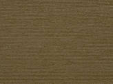 Covington San Marino LATTE Fabric