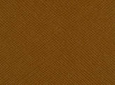 Covington San Remo HONEY MUSTARD Fabric