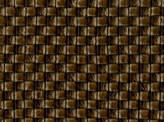 Covington Santiago BRONZE Fabric