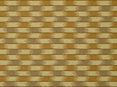 Covington Santos BUTTERSCOTCH Fabric