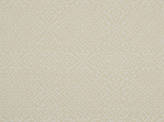 Covington Sardinia 141 CREAM Fabric