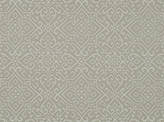 Covington Sardinia 191 PEARL GREY Fabric