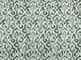Covington Prints Sariya Fabric