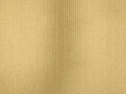 Satomi 881 VINTAGE GOLD