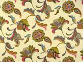 Covington Prints Savannah-pebbletex Fabric