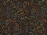 Fabric-Type Drapery Savona Fabric