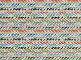 Covington Sd-abbott 332 FIESTA Fabric