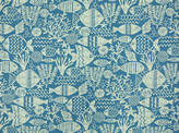 Covington Outdoor Sd-aquarium Fabric