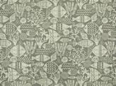 Covington Wovens Sd-aquarium Fabric