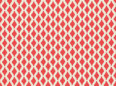 Covington Sd-bach 354 FRUIT PUNCH Fabric