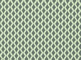Covington Outdoor Sd-bach Fabric
