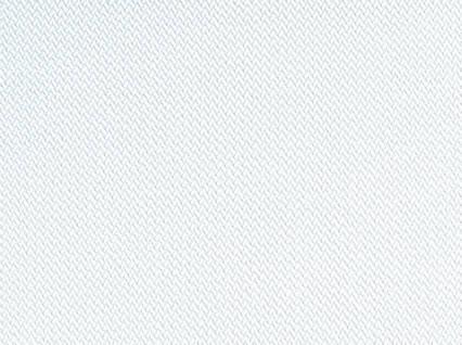Sd-bermuda 130 WHITE