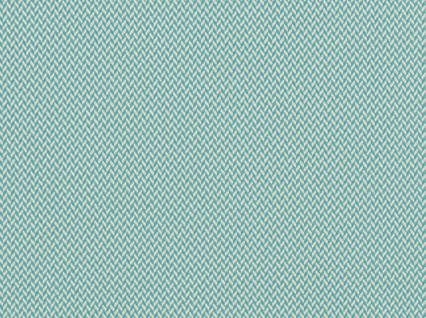 Sd-bermuda 512 CAPRI BLUE