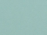 Covington Sd-bermuda 512 CAPRI BLUE Fabric