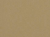Covington Sd-bermuda 884 SUNSPARK Fabric