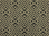 Covington Outdoor Sd-block Island Fabric