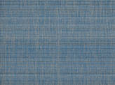 Covington Sd-boca Vista 15 CHAMBRAY Fabric