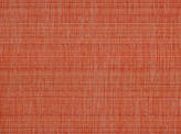 Covington Sd-boca Vista 329 SALSA Fabric