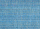 Covington Solids%20and%20Textures Sd-boca Vista Fabric