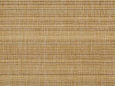 Covington Sd-boca Vista 602 TUSCAN BROWN Fabric