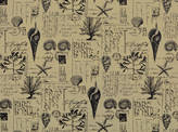 Covington Outdoor Sd-booth Bay Fabric