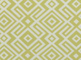 Covington Sd-cambria 244 ACID GREEN Fabric