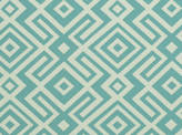 Covington Sd-cambria 548 ISLE WATERS Fabric