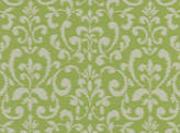 Covington Sd-cecita 251 ISLAND GREEN Fabric