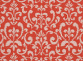 Fabric-Type Drapery Sd-cecita Fabric