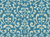 Covington Sd-cecita 518 SEASIDE Fabric