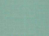 Fabric-Type Drapery Sd-clearwater Fabric