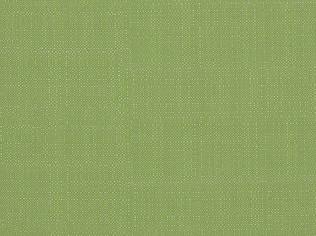 covington contract products color chartreuse sd clearwater