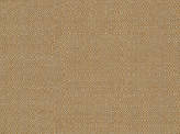 Covington Sd-clearwater 882-TUSCAN SUN Fabric
