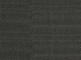 Covington Sd-clearwater 963 BLACK PEARL Fabric